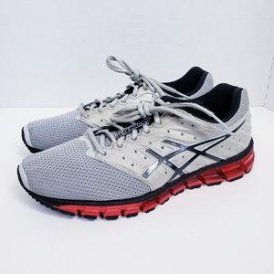 Asics Gel Quantum 180 2 MX Running Shoes 9.5